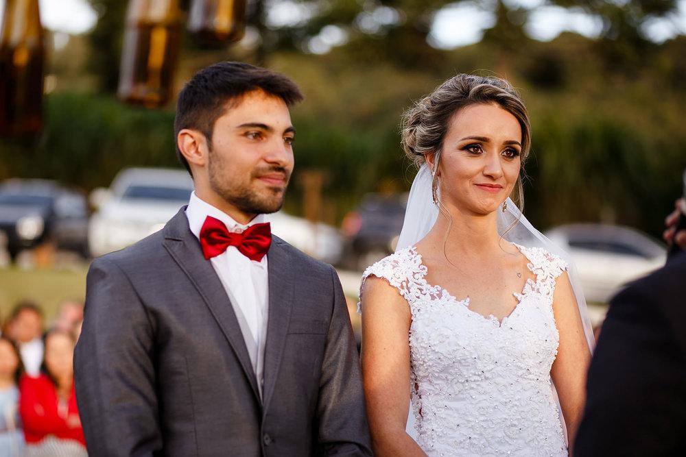 Fotografia-Fotografos-de-Casamento-Casal-Original-Marlon-Alessandra-60.jpg
