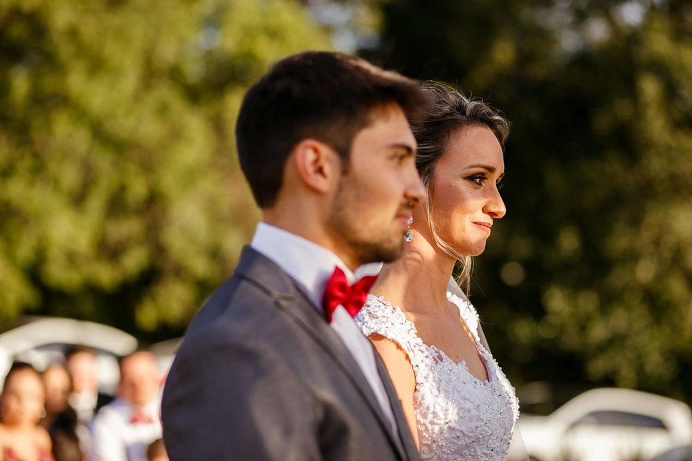 Fotografia-Fotografos-de-Casamento-Casal-Original-Marlon-Alessandra-61.jpg