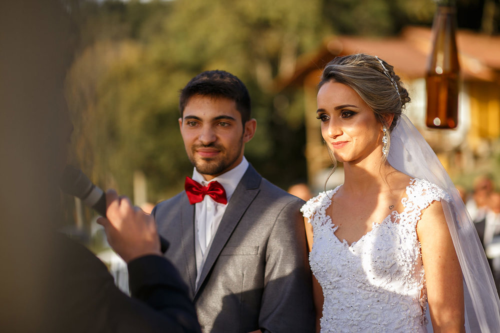 Fotografia-Fotografos-de-Casamento-Casal-Original-Marlon-Alessandra-63.jpg