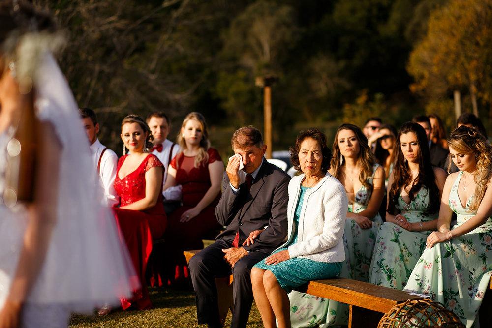 Fotografia-Fotografos-de-Casamento-Casal-Original-Marlon-Alessandra-64.jpg