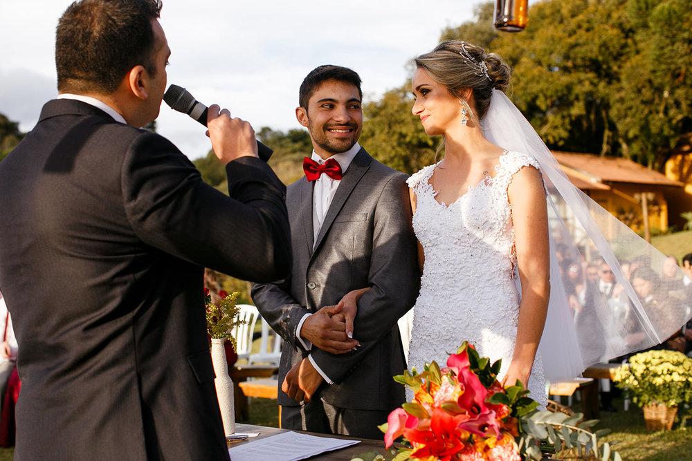 Fotografia-Fotografos-de-Casamento-Casal-Original-Marlon-Alessandra-65.jpg