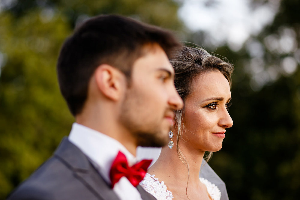 Fotografia-Fotografos-de-Casamento-Casal-Original-Marlon-Alessandra-67.jpg