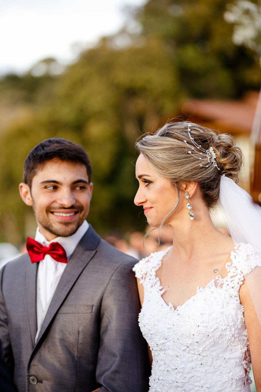 Fotografia-Fotografos-de-Casamento-Casal-Original-Marlon-Alessandra-66.jpg
