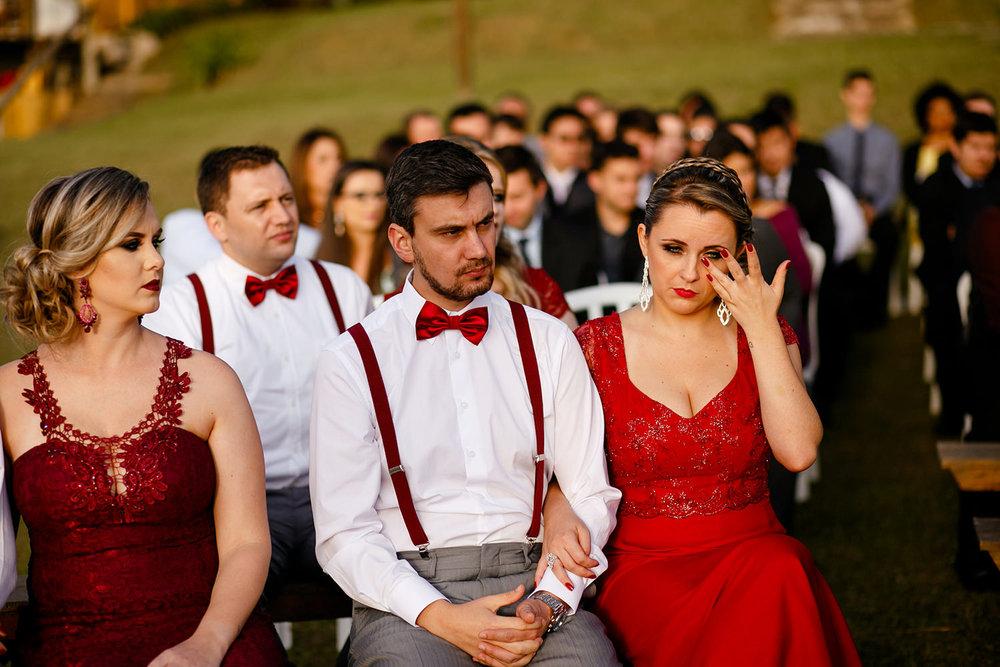 Fotografia-Fotografos-de-Casamento-Casal-Original-Marlon-Alessandra-68.jpg