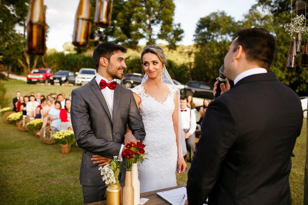 Fotografia-Fotografos-de-Casamento-Casal-Original-Marlon-Alessandra-69.jpg