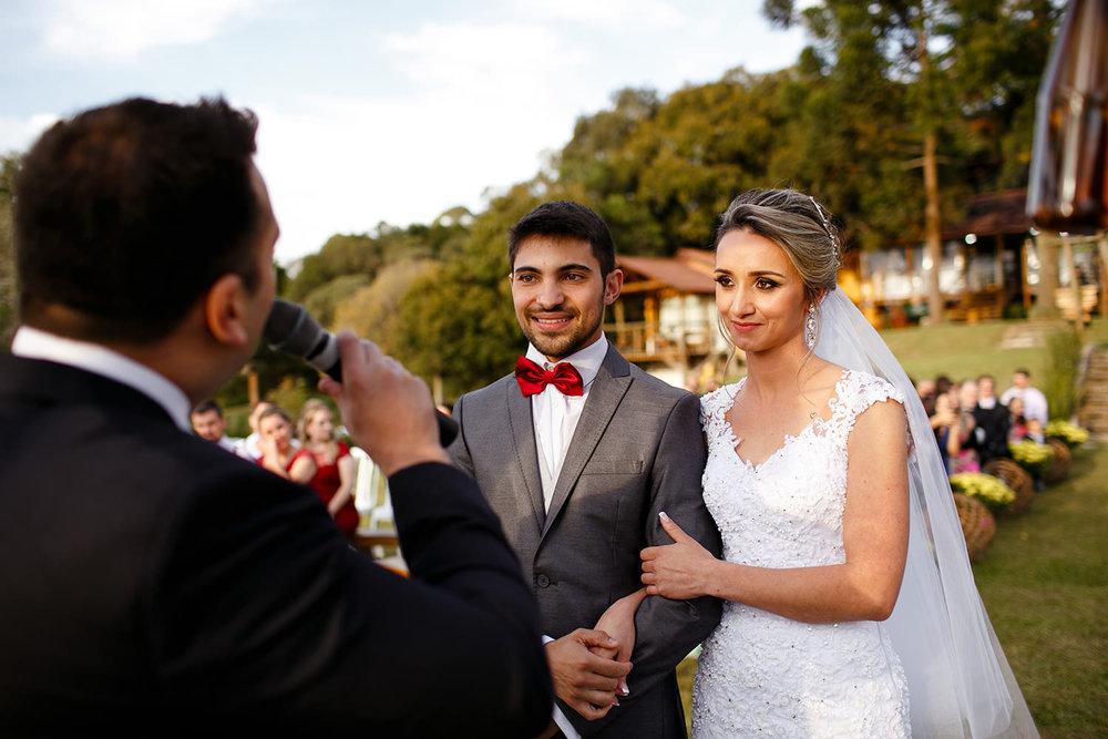 Fotografia-Fotografos-de-Casamento-Casal-Original-Marlon-Alessandra-71.jpg