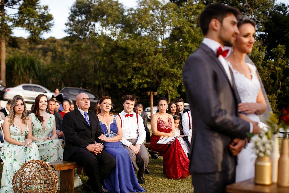 Fotografia-Fotografos-de-Casamento-Casal-Original-Marlon-Alessandra-72.jpg