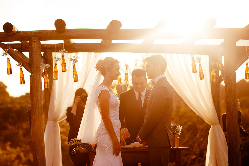 Fotografia-Fotografos-de-Casamento-Casal-Original-Marlon-Alessandra-73.jpg