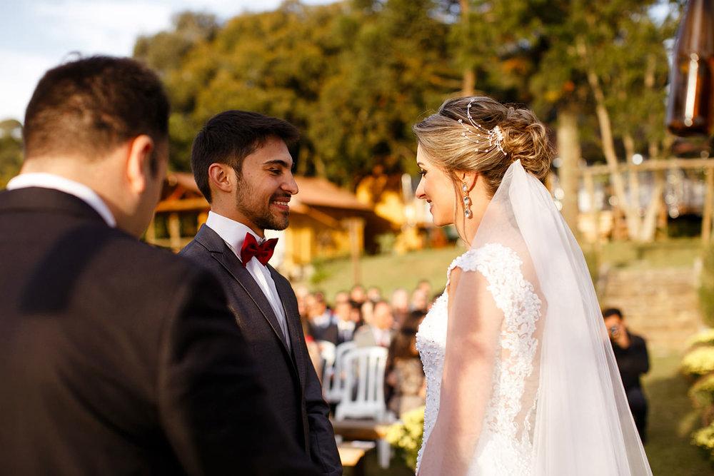 Fotografia-Fotografos-de-Casamento-Casal-Original-Marlon-Alessandra-74.jpg