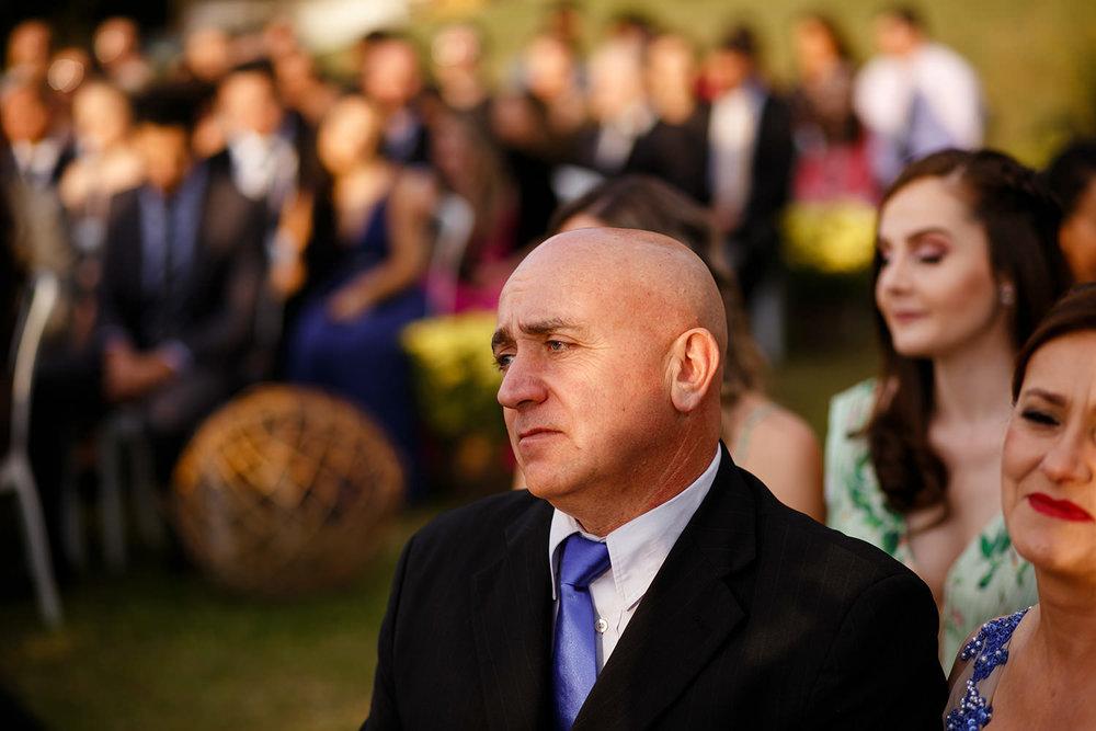 Fotografia-Fotografos-de-Casamento-Casal-Original-Marlon-Alessandra-76.jpg