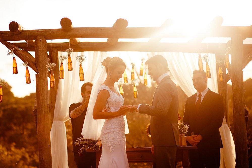 Fotografia-Fotografos-de-Casamento-Casal-Original-Marlon-Alessandra-75.jpg