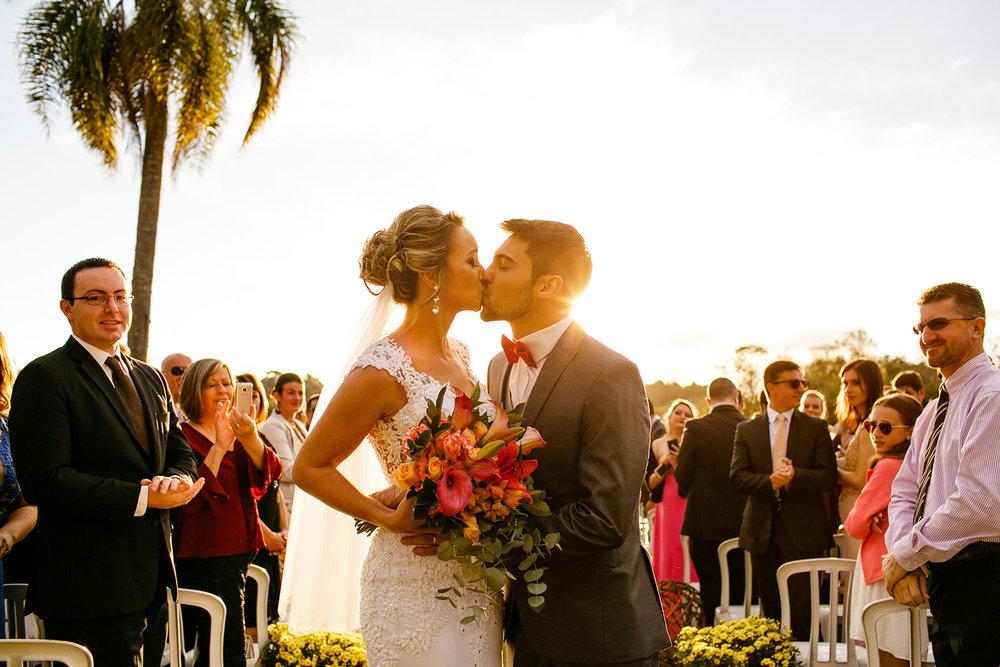 Fotografia-Fotografos-de-Casamento-Casal-Original-Marlon-Alessandra-81.jpg