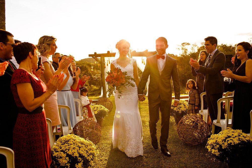 Fotografia-Fotografos-de-Casamento-Casal-Original-Marlon-Alessandra-80.jpg