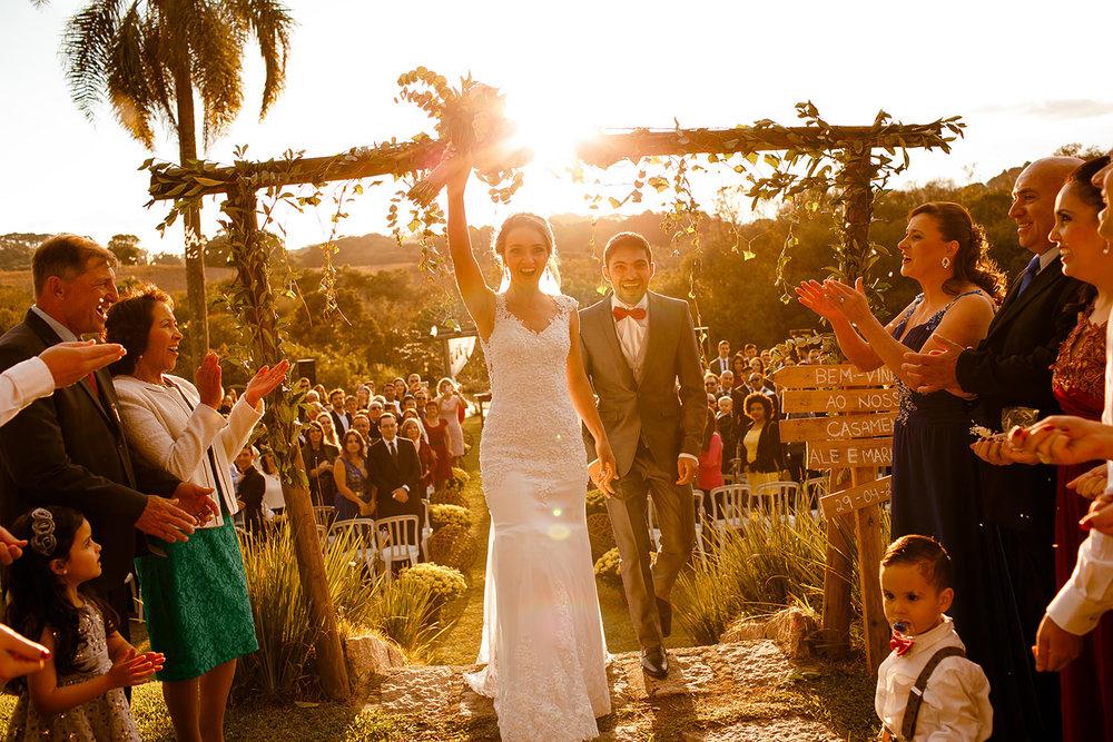 Fotografia-Fotografos-de-Casamento-Casal-Original-Marlon-Alessandra-83.jpg