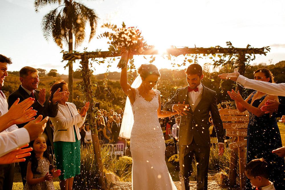 Fotografia-Fotografos-de-Casamento-Casal-Original-Marlon-Alessandra-84.jpg