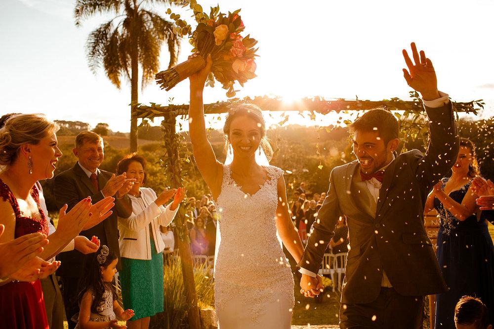 Fotografia-Fotografos-de-Casamento-Casal-Original-Marlon-Alessandra-85.jpg