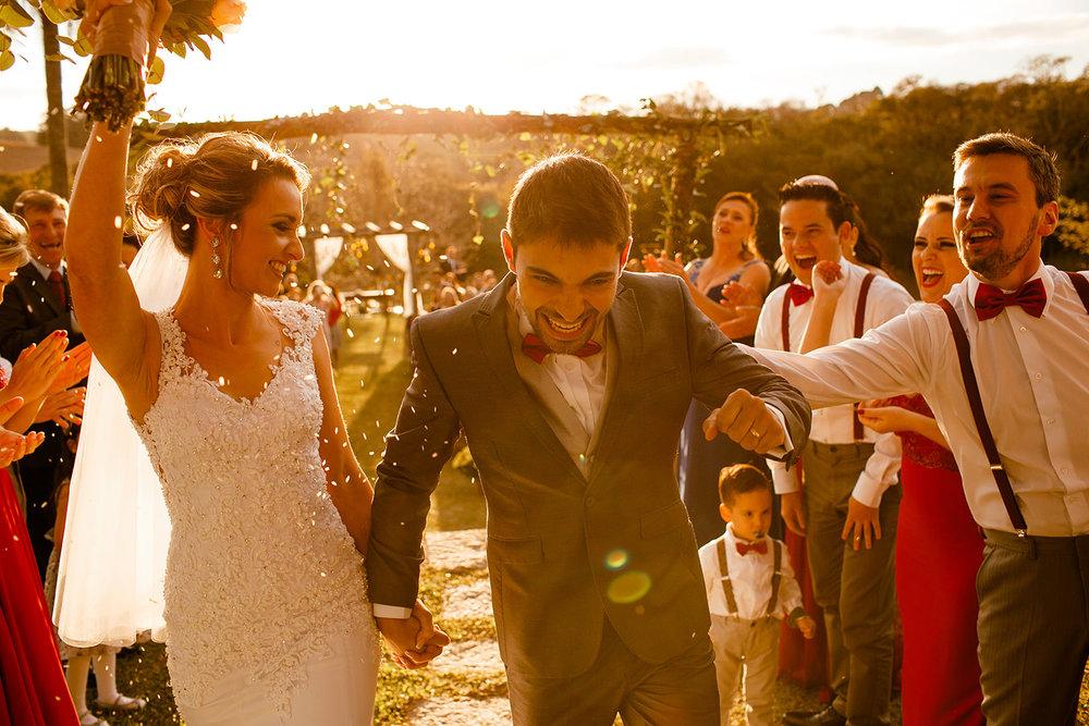 Fotografia-Fotografos-de-Casamento-Casal-Original-Marlon-Alessandra-86.jpg