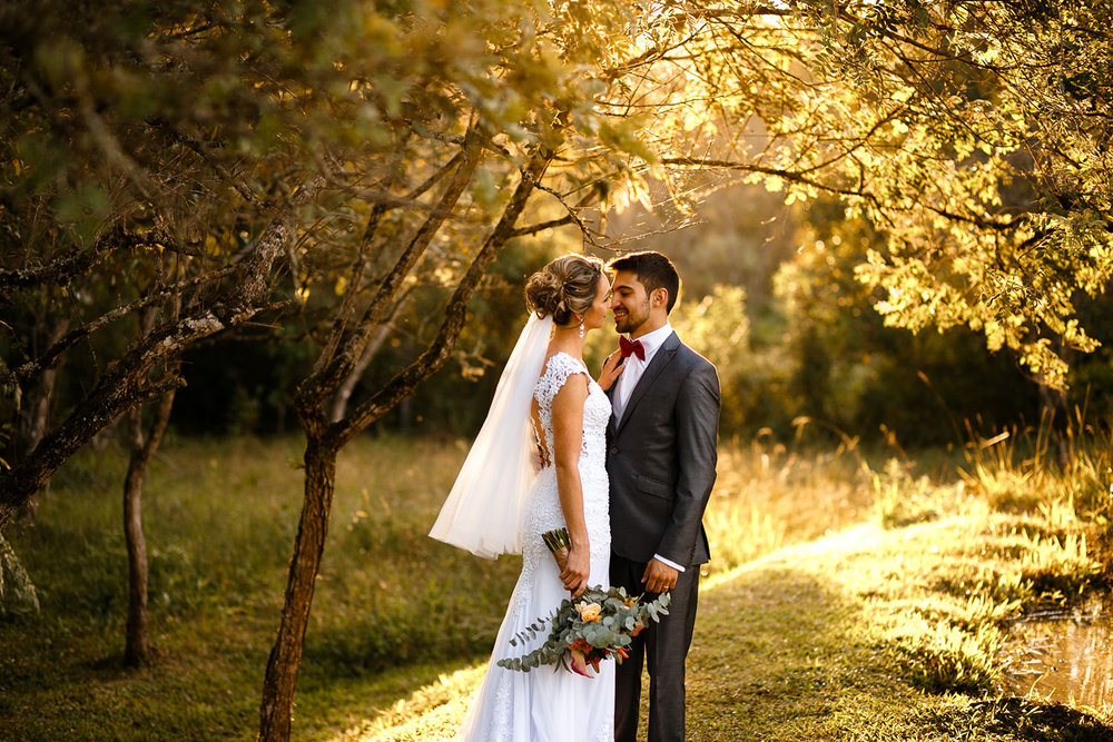 Fotografia-Fotografos-de-Casamento-Casal-Original-Marlon-Alessandra-88.jpg