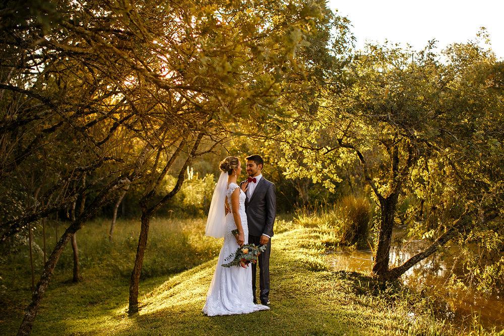 Fotografia-Fotografos-de-Casamento-Casal-Original-Marlon-Alessandra-87.jpg