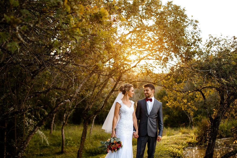Fotografia-Fotografos-de-Casamento-Casal-Original-Marlon-Alessandra-89.jpg
