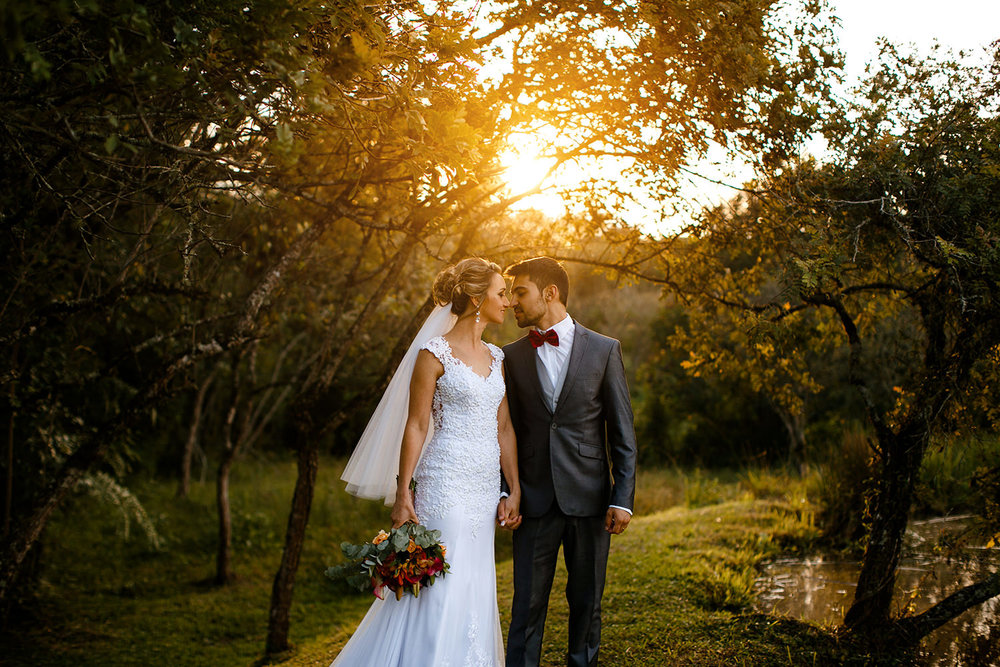 Fotografia-Fotografos-de-Casamento-Casal-Original-Marlon-Alessandra-90.jpg