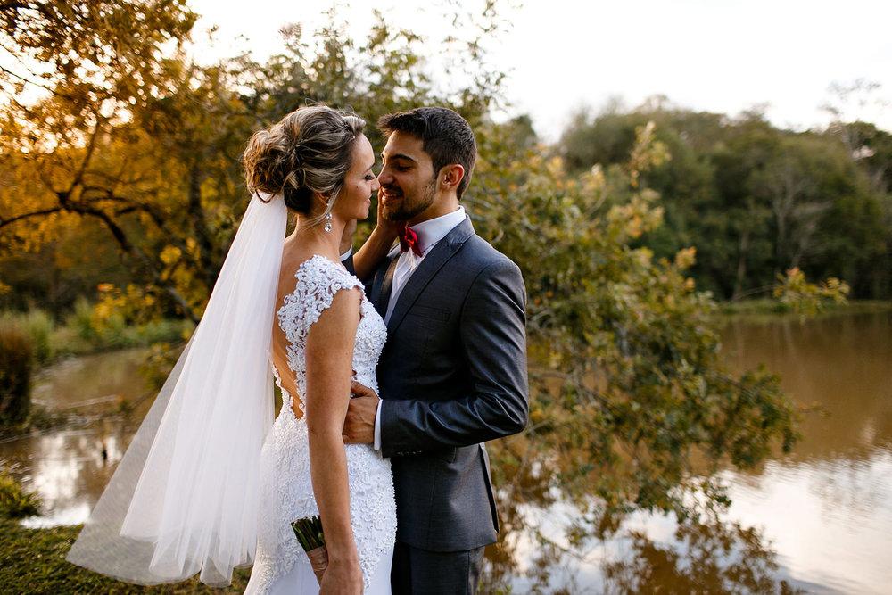 Fotografia-Fotografos-de-Casamento-Casal-Original-Marlon-Alessandra-91.jpg