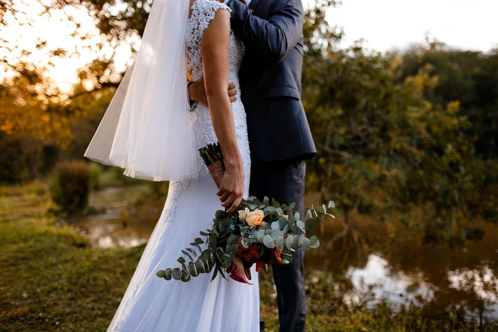 Fotografia-Fotografos-de-Casamento-Casal-Original-Marlon-Alessandra-92.jpg