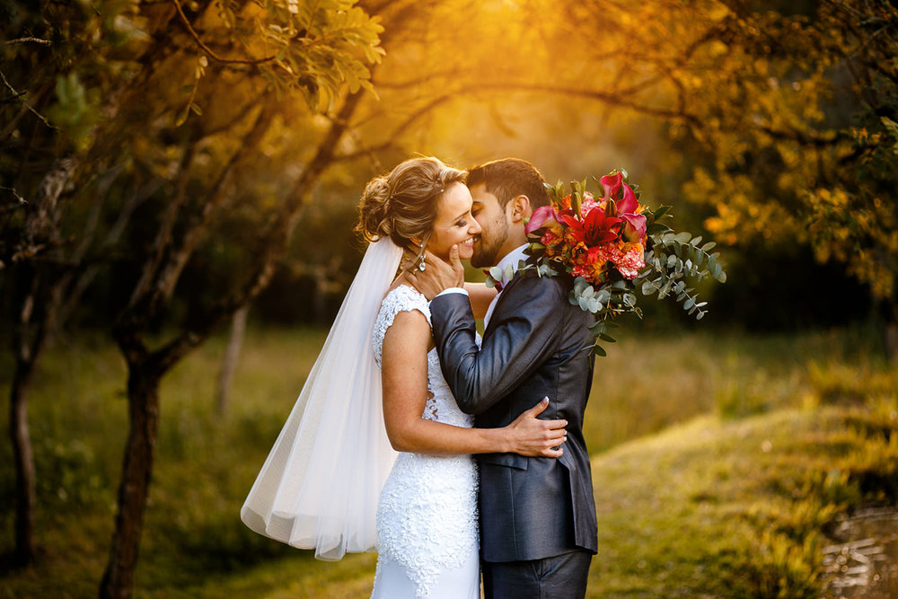 Fotografia-Fotografos-de-Casamento-Casal-Original-Marlon-Alessandra-93.jpg