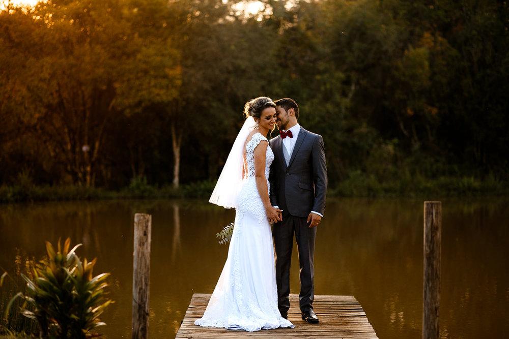 Fotografia-Fotografos-de-Casamento-Casal-Original-Marlon-Alessandra-94.jpg
