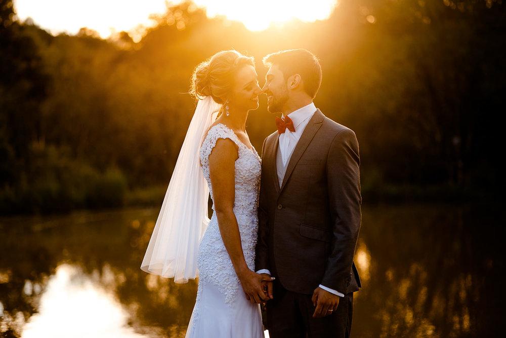 Fotografia-Fotografos-de-Casamento-Casal-Original-Marlon-Alessandra-95.jpg