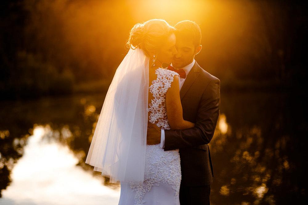 Fotografia-Fotografos-de-Casamento-Casal-Original-Marlon-Alessandra-96.jpg