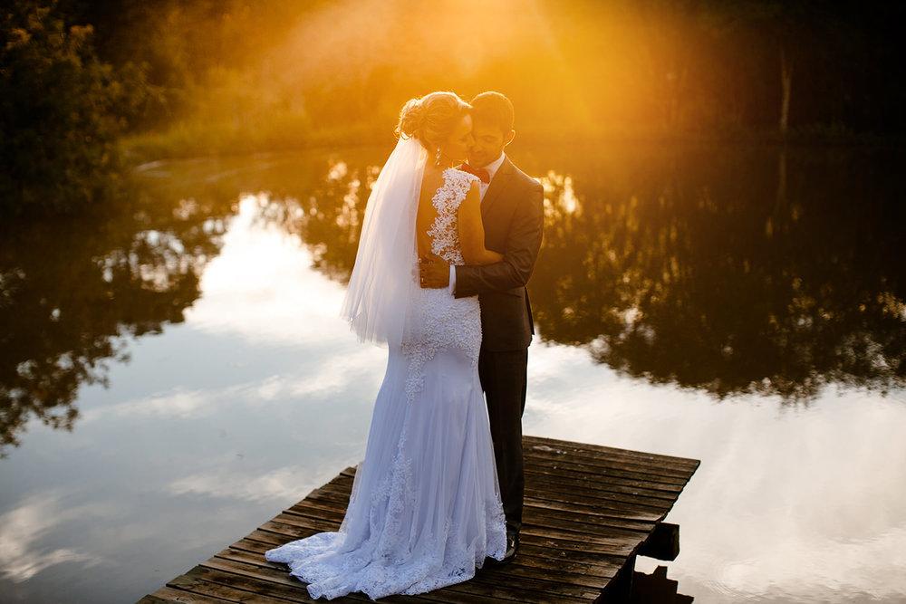 Fotografia-Fotografos-de-Casamento-Casal-Original-Marlon-Alessandra-97.jpg
