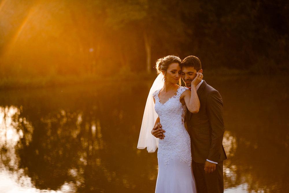 Fotografia-Fotografos-de-Casamento-Casal-Original-Marlon-Alessandra-99.jpg