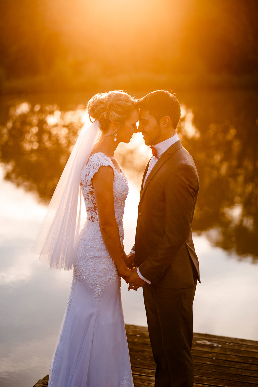 Fotografia-Fotografos-de-Casamento-Casal-Original-Marlon-Alessandra-98.jpg