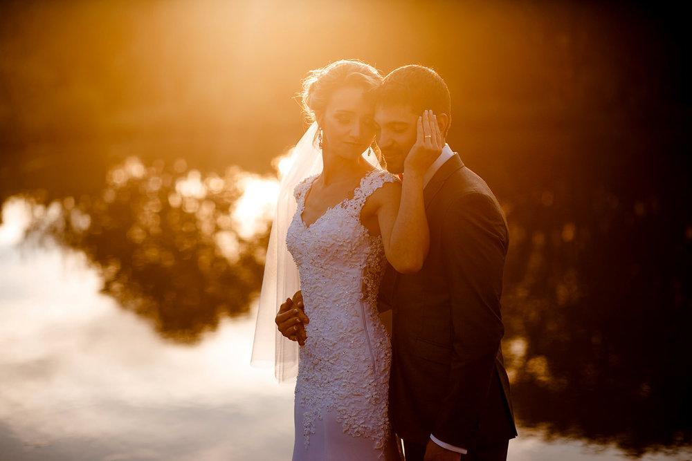 Fotografia-Fotografos-de-Casamento-Casal-Original-Marlon-Alessandra-100.jpg