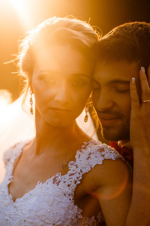 Fotografia-Fotografos-de-Casamento-Casal-Original-Marlon-Alessandra-101.jpg