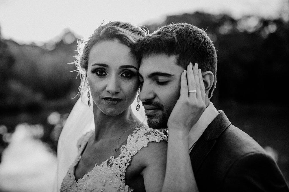 Fotografia-Fotografos-de-Casamento-Casal-Original-Marlon-Alessandra-102.jpg