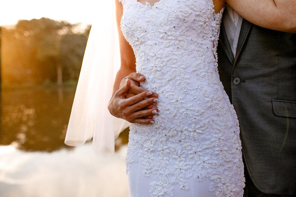 Fotografia-Fotografos-de-Casamento-Casal-Original-Marlon-Alessandra-103.jpg