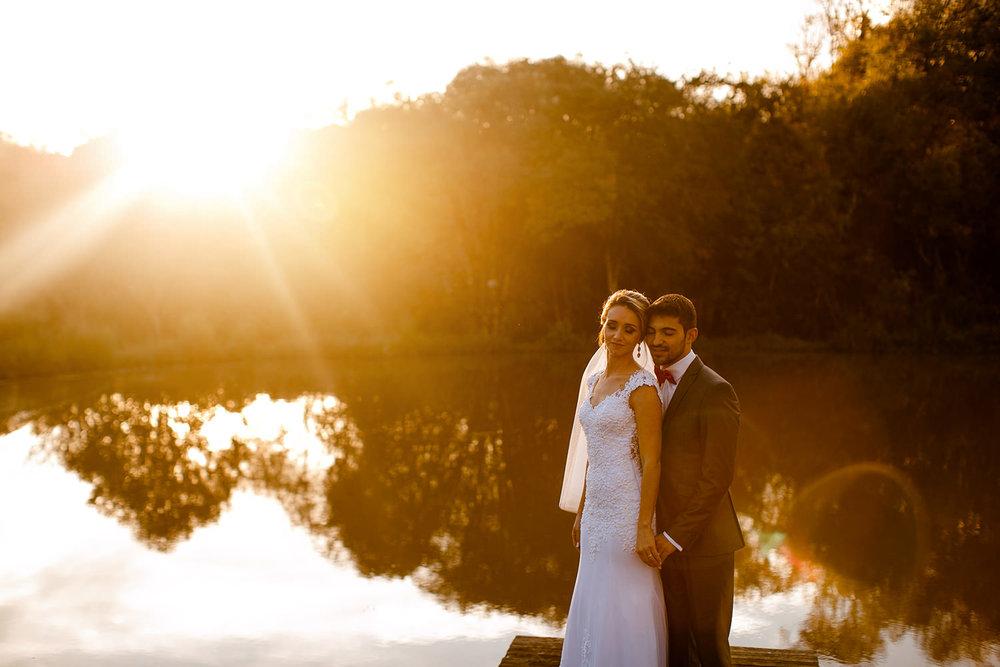 Fotografia-Fotografos-de-Casamento-Casal-Original-Marlon-Alessandra-104.jpg