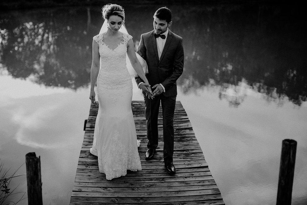 Fotografia-Fotografos-de-Casamento-Casal-Original-Marlon-Alessandra-105.jpg