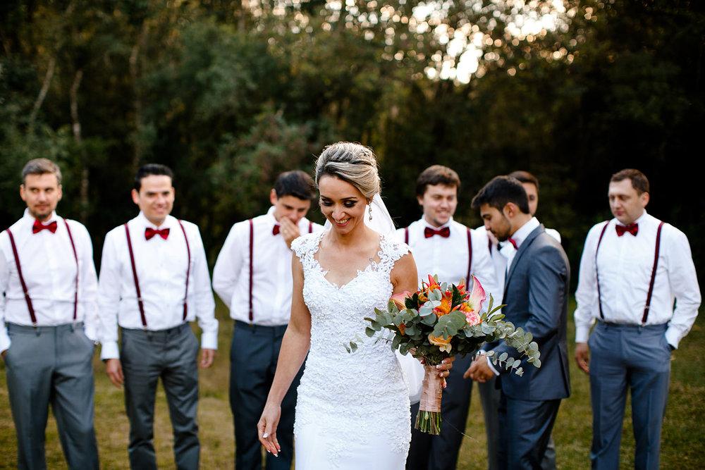 Fotografia-Fotografos-de-Casamento-Casal-Original-Marlon-Alessandra-106.jpg