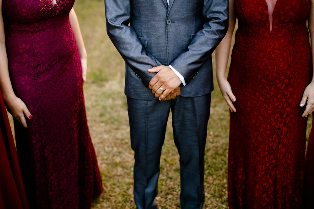 Fotografia-Fotografos-de-Casamento-Casal-Original-Marlon-Alessandra-107.jpg