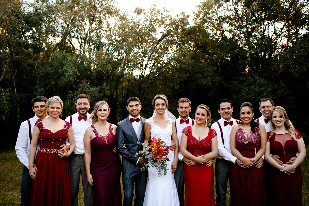 Fotografia-Fotografos-de-Casamento-Casal-Original-Marlon-Alessandra-108.jpg