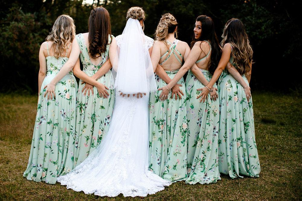 Fotografia-Fotografos-de-Casamento-Casal-Original-Marlon-Alessandra-110.jpg