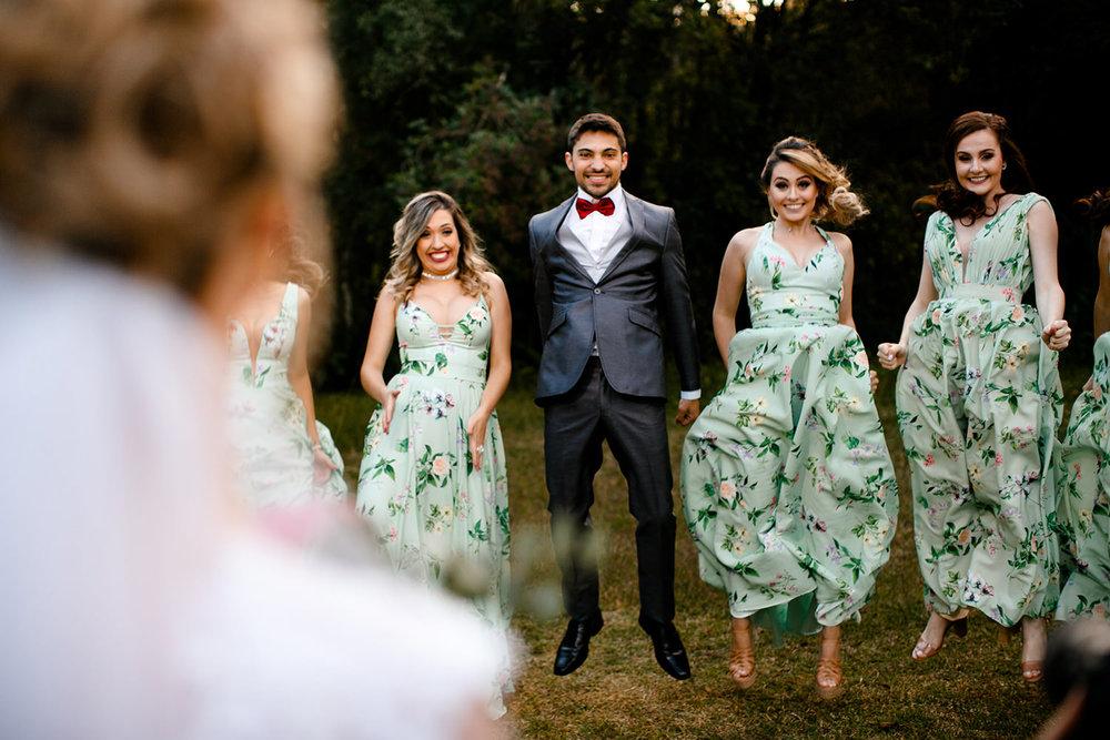 Fotografia-Fotografos-de-Casamento-Casal-Original-Marlon-Alessandra-111.jpg