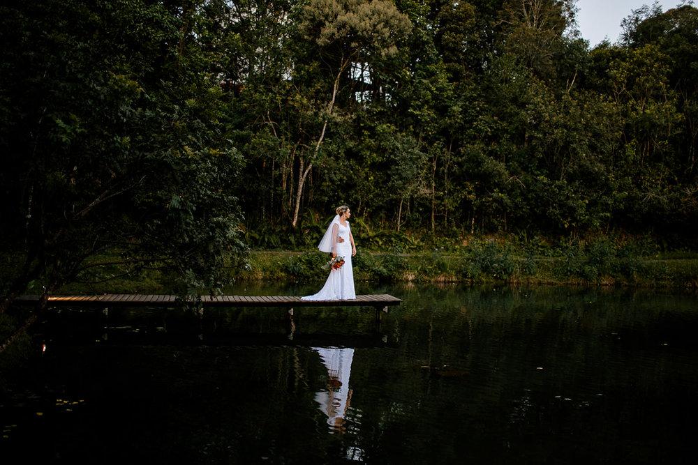 Fotografia-Fotografos-de-Casamento-Casal-Original-Marlon-Alessandra-112.jpg