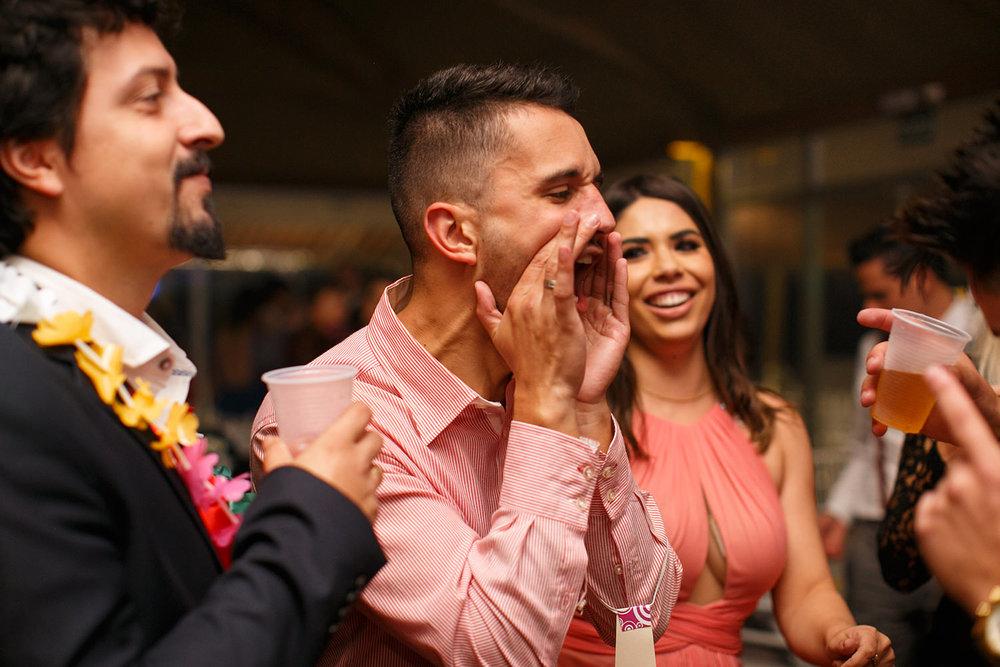 Fotografia-Fotografos-de-Casamento-Casal-Original-Marlon-Alessandra-115.jpg