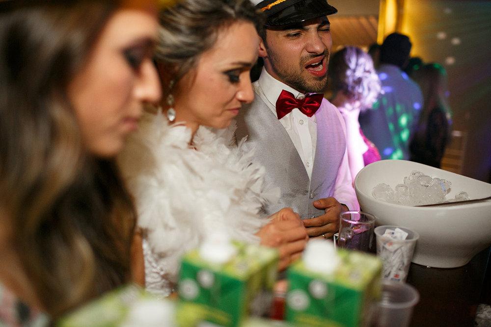 Fotografia-Fotografos-de-Casamento-Casal-Original-Marlon-Alessandra-126.jpg