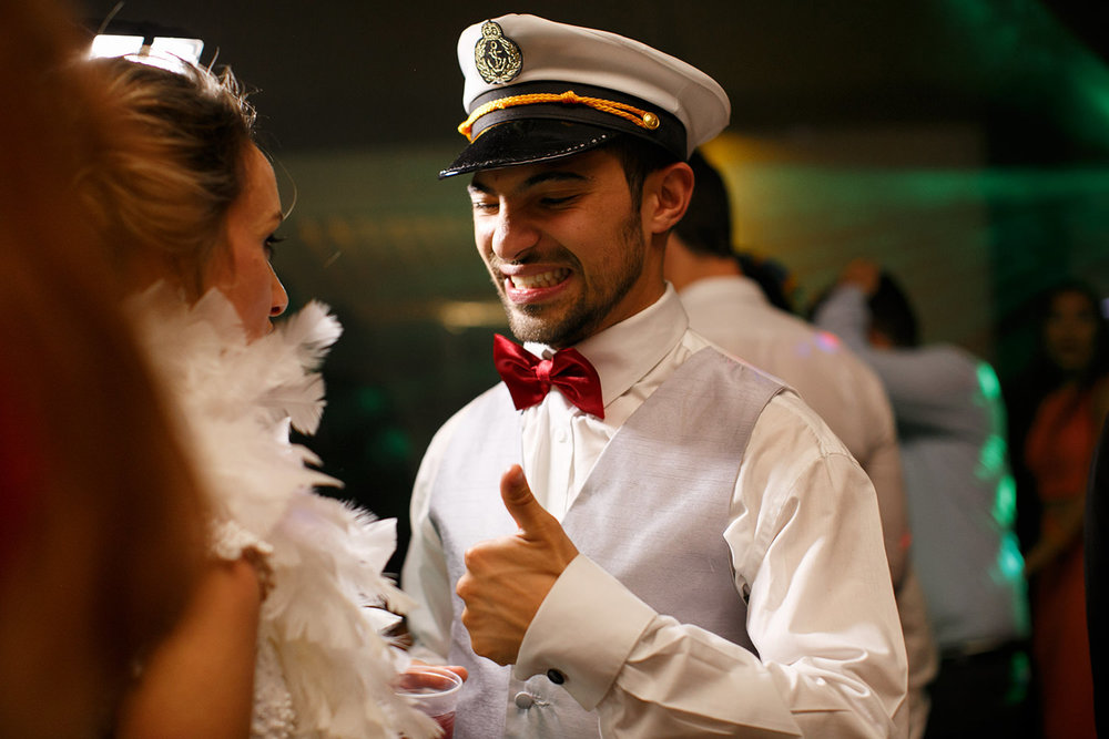 Fotografia-Fotografos-de-Casamento-Casal-Original-Marlon-Alessandra-129.jpg