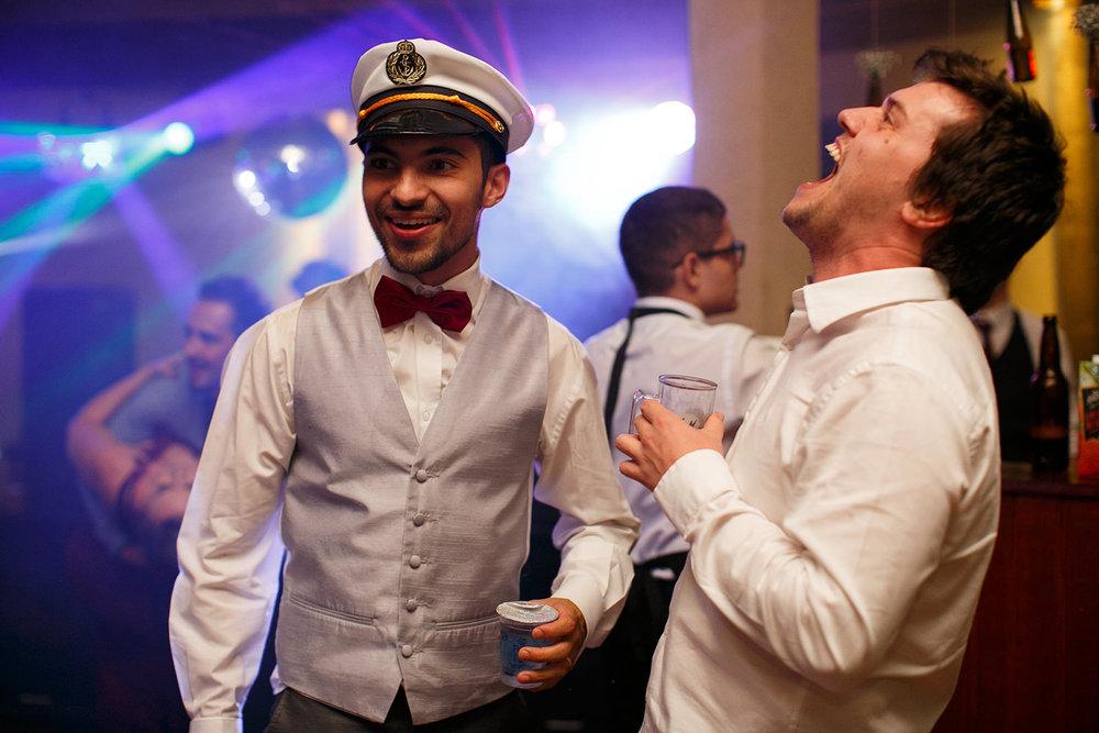 Fotografia-Fotografos-de-Casamento-Casal-Original-Marlon-Alessandra-128.jpg